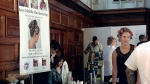amour_exhibitions_plymouth_guildhall_002