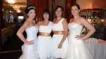 amour-events-at-victoria-hotel-newquay_01