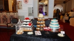 amour-events-at-victoria-hotel-newquay_04