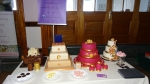 amour-events-at-victoria-hotel-newquay_26