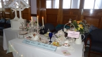 amour-events-at-victoria-hotel-newquay_28