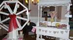 amour-events-at-victoria-hotel-newquay_30