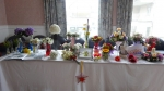 amour-events-at-victoria-hotel-newquay_31