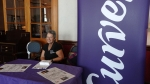 amour-events-at-victoria-hotel-newquay_33