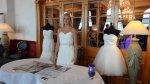 amour-events-at-victoria-hotel-newquay_35
