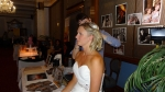amour-events-at-victoria-hotel-newquay_38
