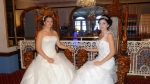 amour-events-at-victoria-hotel-newquay_41