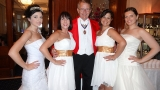 amour-events-at-victoria-hotel-newquay_02