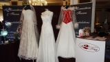 amour-events-at-victoria-hotel-newquay_08