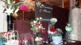 amour-events-at-victoria-hotel-newquay_09