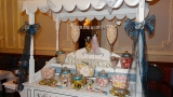 amour-events-at-victoria-hotel-newquay_22
