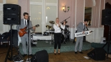 amour-events-at-victoria-hotel-newquay_27