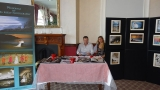 amour-events-at-victoria-hotel-newquay_32