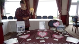 amour-events-at-victoria-hotel-newquay_34