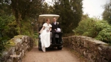 Andrea-&-Chris-at-Bovey-Castle-Dartmoor14-copy