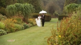 Andrea-&-Chris-at-Bovey-Castle-Dartmoor16-copy