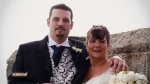 Ann-&-Stuart-at-Pendennis-Castle_11