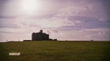 Ann-&-Stuart-at-Pendennis-Castle_19