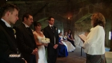 Ann-&-Stuart-at-Pendennis-Castle_26