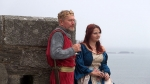 helen-and-dai-at-st-mawes-castle_070