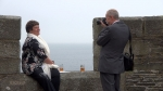 helen-and-dai-at-st-mawes-castle_076