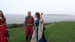 helen-and-dai-at-st-mawes-castle_087