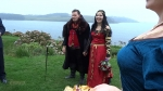 helen-and-dai-at-st-mawes-castle_088