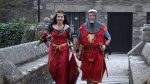 helen-and-dai-at-st-mawes-castle_025