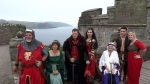 helen-and-dai-at-st-mawes-castle_097
