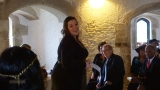 helen-and-dai-at-st-mawes-castle_042