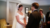 Joanne-and-Andy-at-The-Cornwall-Hotel_18