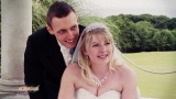 Joanne-&-Michael-at-Tregenna-Castle_01