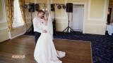 Joanne-&-Michael-at-Tregenna-Castle_02