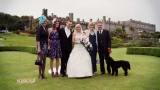 Joanne-&-Michael-at-Tregenna-Castle_03