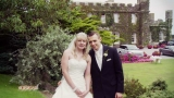 Joanne-&-Michael-at-Tregenna-Castle_07