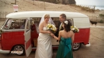 Jo-and-James-at-Blue-Bar-Porthtowan-and-Ponsmere-Hotel-Perranporth_07