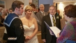 Jo-and-James-at-Blue-Bar-Porthtowan-and-Ponsmere-Hotel-Perranporth_10