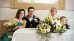 Jo-and-James-at-Blue-Bar-Porthtowan-and-Ponsmere-Hotel-Perranporth_13