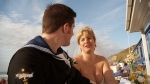 Jo-and-James-at-Blue-Bar-Porthtowan-and-Ponsmere-Hotel-Perranporth_19