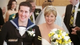 Jo-and-James-at-Blue-Bar-Porthtowan-and-Ponsmere-Hotel-Perranporth_14