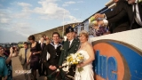 Jo-and-James-at-Blue-Bar-Porthtowan-and-Ponsmere-Hotel-Perranporth_16