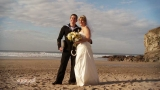 Jo-and-James-at-Blue-Bar-Porthtowan-and-Ponsmere-Hotel-Perranporth_20