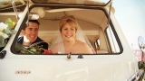 Jo-and-James-at-Blue-Bar-Porthtowan-and-Ponsmere-Hotel-Perranporth_21