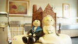 Jo-and-James-at-Blue-Bar-Porthtowan-and-Ponsmere-Hotel-Perranporth_23