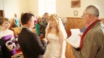 Julie-and-Mike-Penzance_03