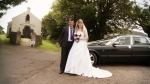 Julie-and-Mike-Penzance_12