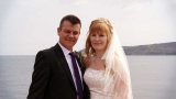 Julie-and-Mike-Penzance_19