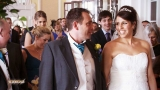 Katy-&-Craig-at-Headland-Hotel-Cornwall_25