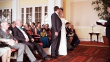 Katy-&-Craig-at-Headland-Hotel-Cornwall_27