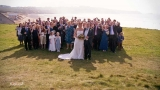 Katy-&-Craig-at-Headland-Hotel-Cornwall_48